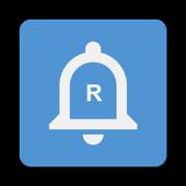 Ringtones icon