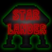 Star Lander icon