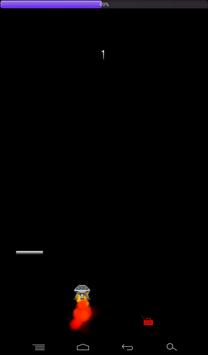 Star Lander screenshot 2