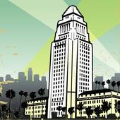 Los Angeles Local News icon