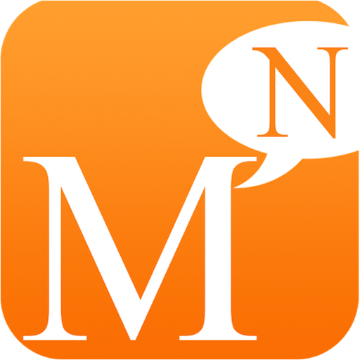 Martian Notifier Apk 3 02 Download For Android Download Martian Notifier Apk Latest Version Apkfab Com