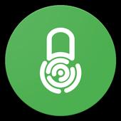AppLock |Lock Your Apps icon