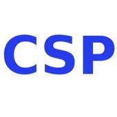 Combat Sport Planner icon