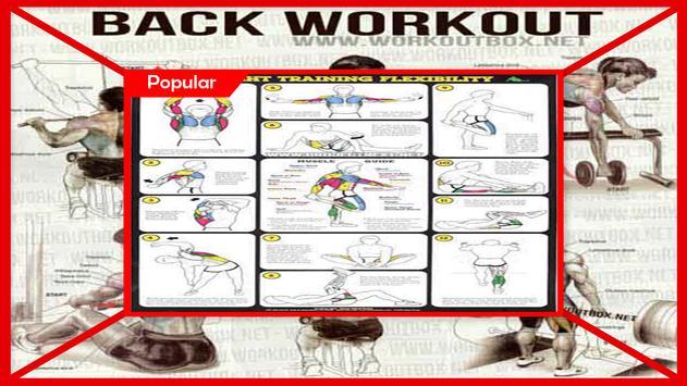 ABS Workout Guide for Men screenshot 3