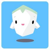 Phoebus icon