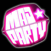 Mad Party icon