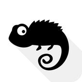 Fondos de pantalla icon