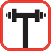 FitTime icon