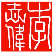 SJW Photography icon