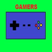 ¿Que tan Gamer eres? icon