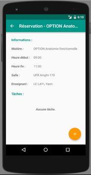 Empli'tude - Nantes apk screenshot