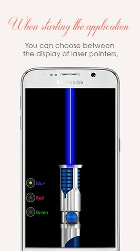 Laser Pointer Flashlight For Android Apk Download