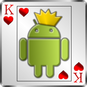 Free Cards icon