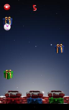 Dropped! apk screenshot