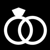 L&M Bryllup icon