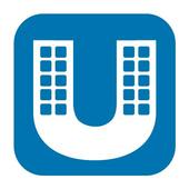 Upper Condomínios icon