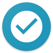Reminder - Quick Note icon