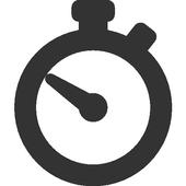 TiDOme icon