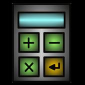 EasyRPN icon