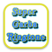 Super Garba Ringtone icon