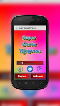 Super Garba Ringtone apk screenshot