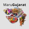 Maru Gujarat