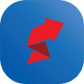 SalezApp SM icon