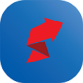 SalezApp icon