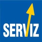 ServizApp icon