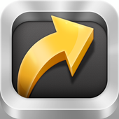 Shortcut Creator icon