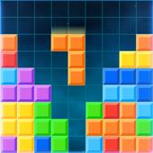 Block Puzzle Tetriss icon