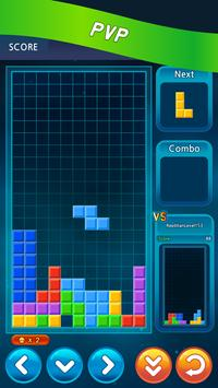 Block Puzzle Tetriss screenshot 6