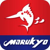 Marukyo icon