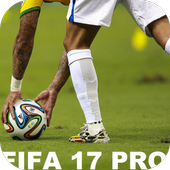 Guide for FIFA 2017 PRO icon