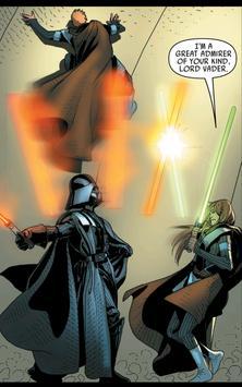 Marvel Comics screenshot 11