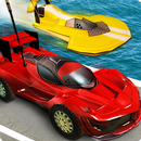 Touch Racing 2 - Mini RC Race APK