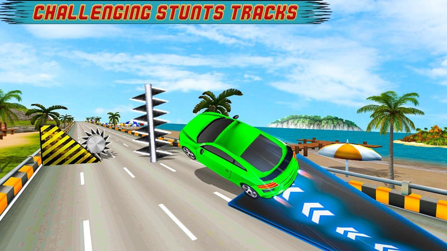 Spiele Mit Auto