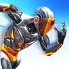RunBot - Real Parkour Runner Game APK