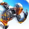 RunBot: Rush Runner-APK