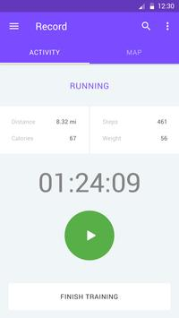 Get Fit apk screenshot