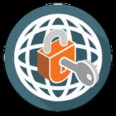 Marvel VPN Premium icon