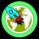 VPN Shuttle APK