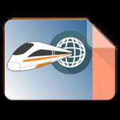 VPN Drive icon