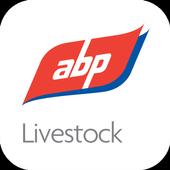 ABP LiveStock icon