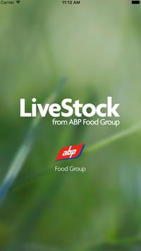 ABP LiveStock poster