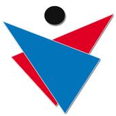JewellaryAdmin icon