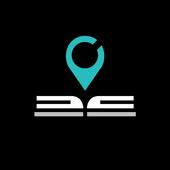 Dartsbook icon