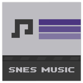 SNES Music for Android - APK Download