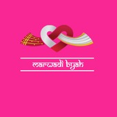 Marwadi Byah icon