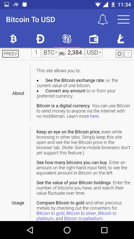Earn Free Bitcoin For Android Apk Download -